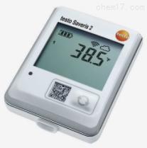 德图Saveris 2-T1冷藏物流温度记录仪