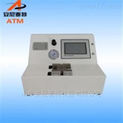 AT-DYS短距压缩试验仪(带打印)