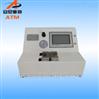 短距压缩试验仪(带打印)