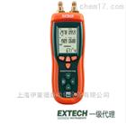 HD780美国EXTECH艾示科数字压力表