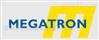 megatron位移传感器
