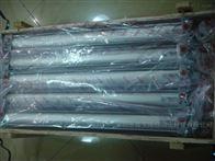 PRA/182063/M/150诺冠norgren气缸维修包沥青搅拌站电磁阀