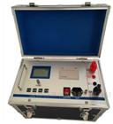 电力资质办理接地导通测试仪20A