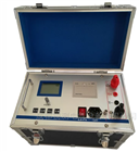 20A接地导通测试仪使用说明