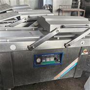 出售食品厂二手包装机 食品封口机
