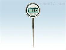 高精度就地温度显示仪