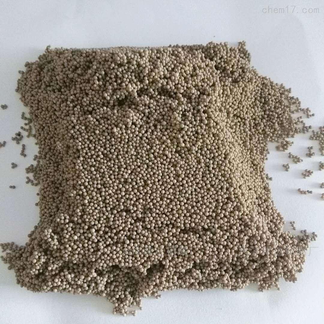 D001大孔硬水软化纯水制备废水处理回收