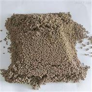 D001大孔阳树脂D001大孔硬水软化纯水制备废水处理回收