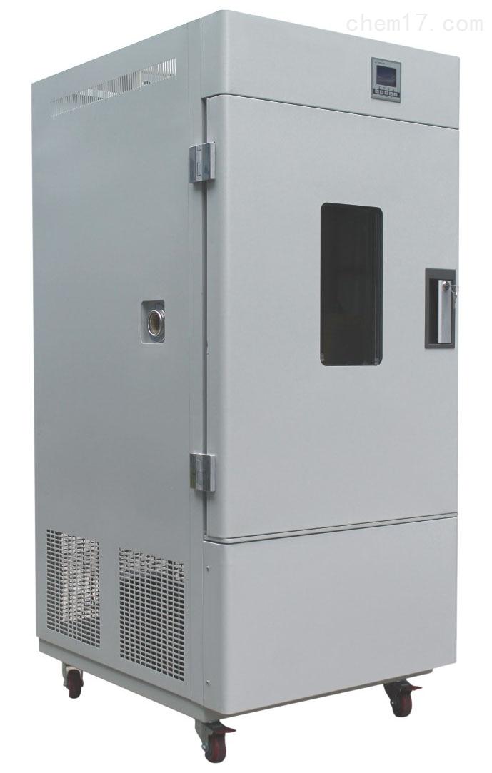 恒温恒湿试验箱I型