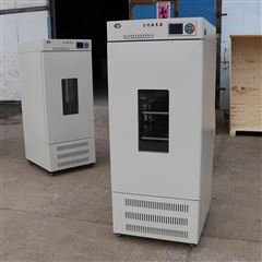 LRH-450F生化培养箱
