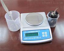 BPC-1A冰淇淋膨脹率測定儀
