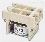 spselectronic继电器RL42