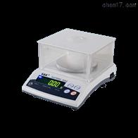 常熟双杰天平电子秤 0.01g/150g 300g