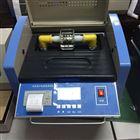 絕緣油介電強度測定儀