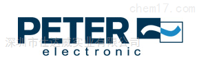 PETER electronic整流器