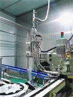 液態氮加注機生產商