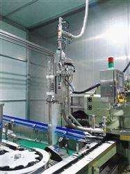 液态氮加注机生产商