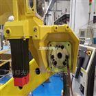 发那科机器人伺服电机维修及调试步骤