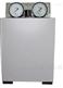 LAB150饱和蒸气压测定器