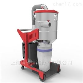 上海套袋便捷式工业吸尘器厂家
