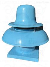 DWT-II-3#3.5#4#4.5#5#6#7#屋顶排风机  离心式屋顶通风机 玻璃钢风机