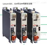 LXM 32CU90M2施耐德LXM32伺服驱动器
