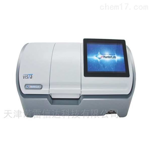 雾度仪色度仪透射型