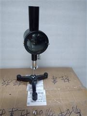 GB/T382-83(91)GB/T382-83(91)煤油烟点测定法