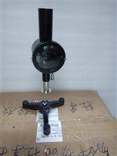 GB/T382-83(91)GB/T382-83(91)煤油煙點測定法
