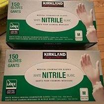 一次性防護手套,進口抗菌防病毒手套