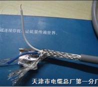 银川计算机电缆DJYVP价格