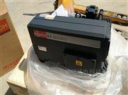 供应德国普旭真空泵 供应普旭R5RA0160D泵