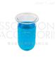 Hanson中国药典小杯法溶出杯