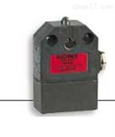 RC18EF3MF-C1825安士能单体行程开关资料,RC18EF3MF-C1825