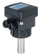 类型 8041德国BURKET宝德插入式电磁pt88计