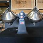 080D-005Sepor旋轉圓錐式攪拌機