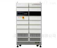 chroma 17040电池模组测试系统
