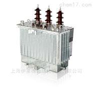 瑞士ABB柱上型配电变压器