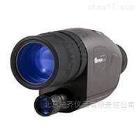 ORPHA奥尔法超高清数码单筒红外夜视仪CS-6+