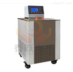 QYGDH-0510低温恒温槽的重要部分为压缩机