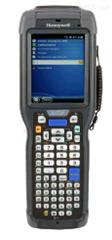 Vocollect A720美國霍尼韋爾Honeywell移动设备