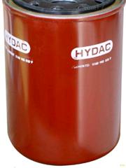 BL BN 162 F 3 K 2.0德国贺德克hydac代理滤清器