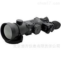 RNO HC640 双筒红外夜视热像仪