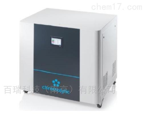 Chromalytic HF30A-LCMS质谱专用氮气发生器-德国原装进口
