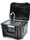PRN500环境氡测量仪(土壤/水中氡)