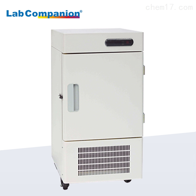 宏展C-86-L056超低温冷冻箱