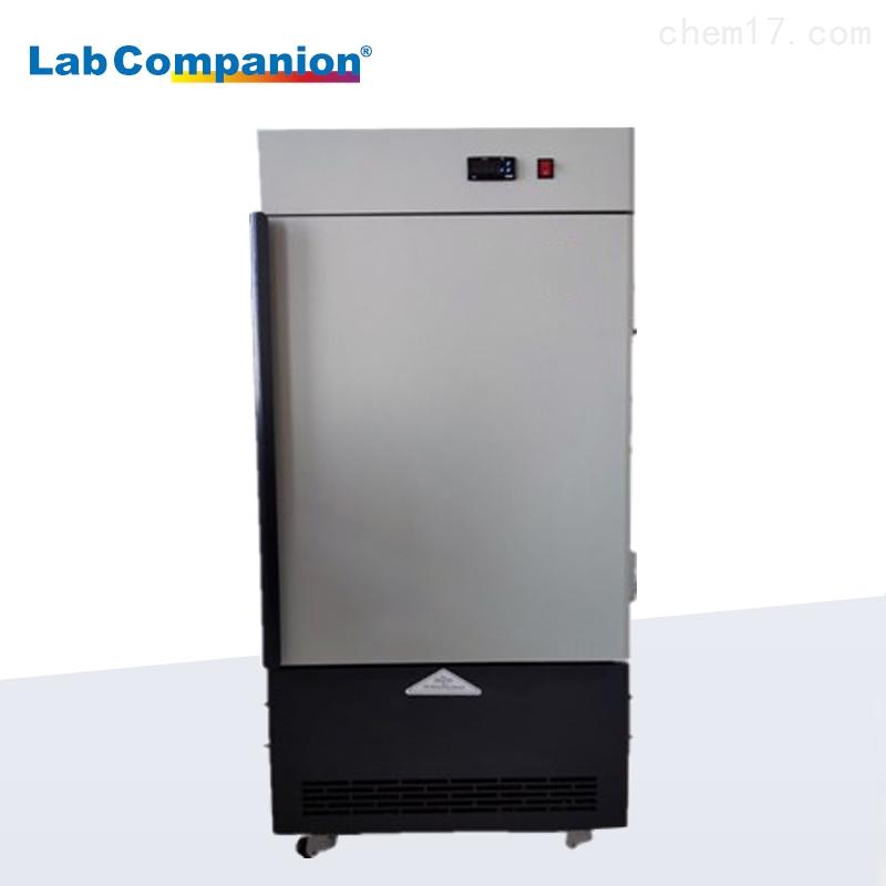 宏展C-60-L076超低温保存箱