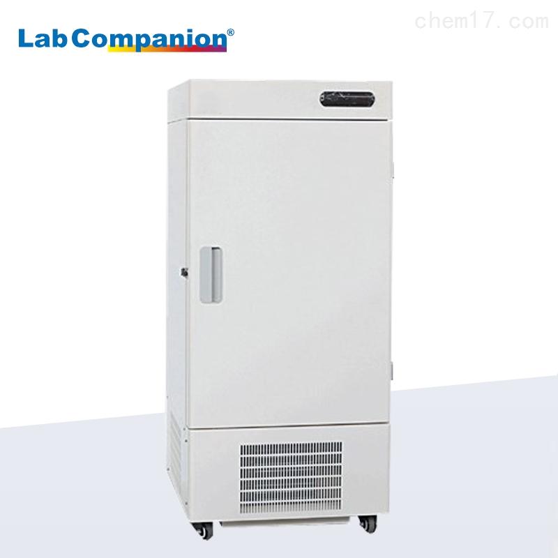 宏展C-40-L156超低温箱