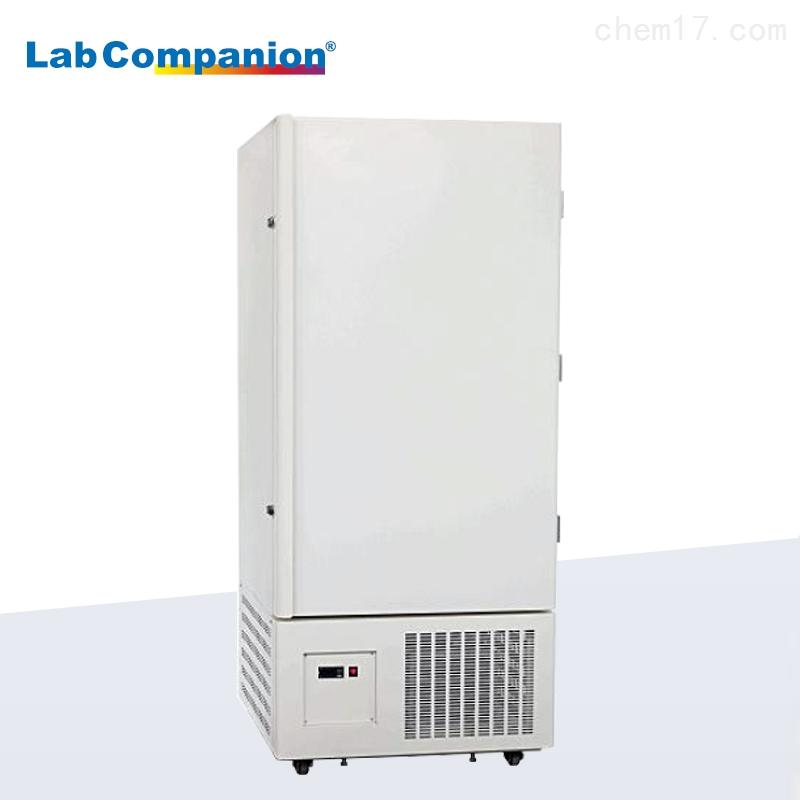 宏展C-60-L396超低温设备