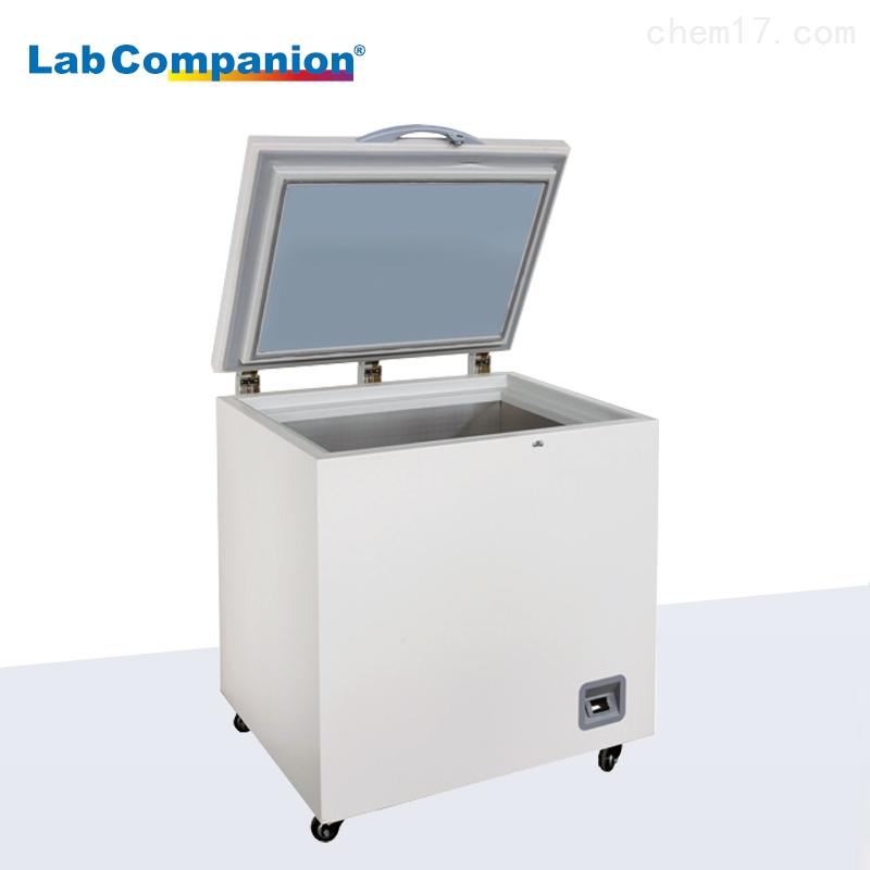 宏展C-60-W116超低温冰柜